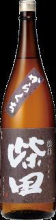 柴田 からくち純米 1800ml