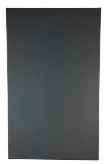 【清酒・ワイン共通】ギフトボックス 720ml×2本入