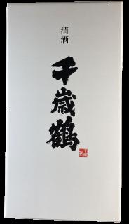 【清酒】ギフトボックス 1800ml×2本入