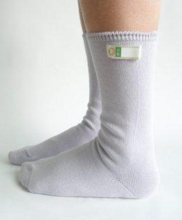 婦人ゆったり靴下(フリーサイズ/1足入)