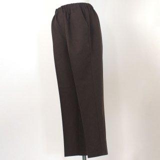 紳士らくらくズボン(冬用・張りがある素材)