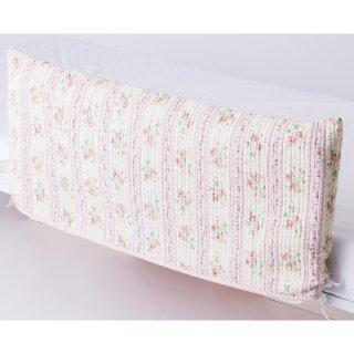 ベッド柵カバー