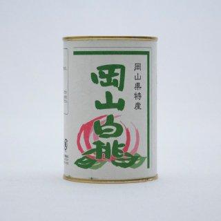 白桃缶詰 1缶