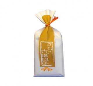 【岡山県産品】聖和堂 きなこきびだんご 6個入り