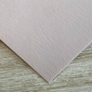 A6 アラベール プリムローズの商品画像