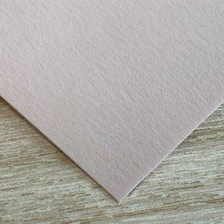 B6 アラベール プリムローズの商品画像