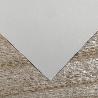 A4 GAファイル ホワイトの商品画像
