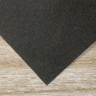A4 GAファイル グレーの商品画像