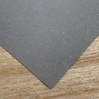 A4 GAファイル ブルージーンの商品画像