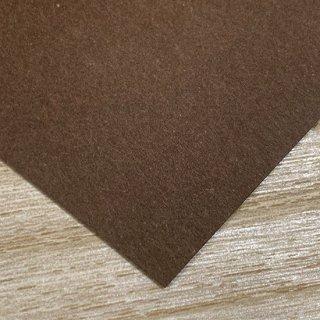 A4 GAファイル ココアの商品画像