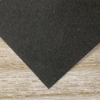A4 GAファイル チャコールグレーの商品画像