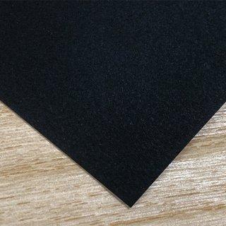 A4 GAファイル ブラックの商品画像