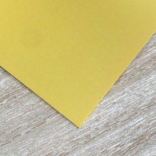 A4 OK ACカード 黄色の商品画像