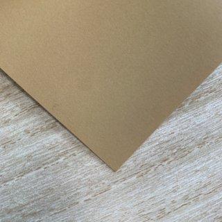 A4 OK ACカード 栗の商品画像