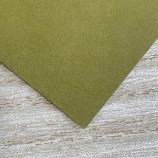 A4 OK ACカード 緑の商品画像