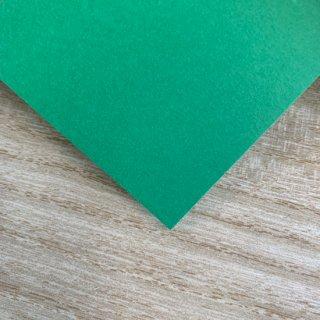 A4 OK ACカード 草の商品画像