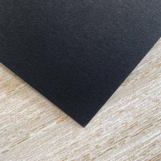 A4 OK ACカード 黒の商品画像