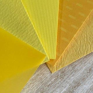 黄色セット売りの商品画像