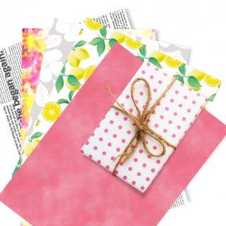 包装紙の商品画像