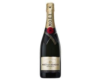 【シャンパン】モエ・エ・シャンドン ブリュット アンペリアル 750ml