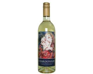 【白ワイン】ミレジム シャルドネ 750ml