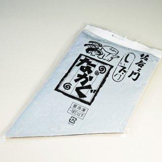 味付しいたけ中具(べっこう絞り袋)500g