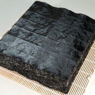 巻海苔(板のり)100枚/巻寿司