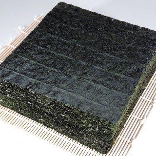 焼海苔(板のり/A1)100枚/有明海産