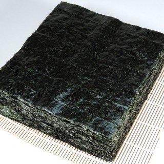 焼海苔(板のり/A2)100枚/有明海産