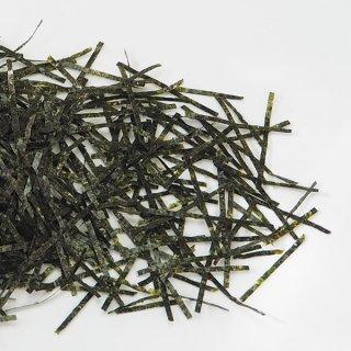松葉海苔(0.5mm)50g