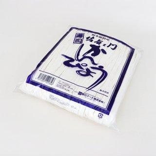 かんぴょう(寿司用一等)2kg/国産