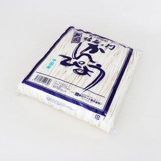かんぴょう(寿司用)2kg/中国産
