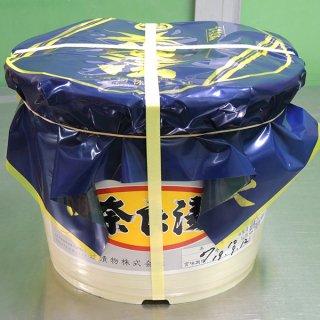 奈良漬(瓜/松印)固形量10kg/漬物