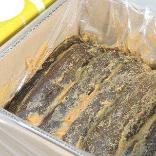 奈良漬(瓜/松印)固形量5kg/漬物