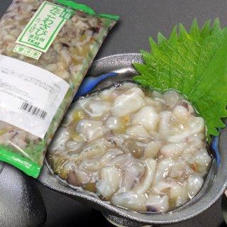 元祖たこわさび(業務用)1kg<冷凍>