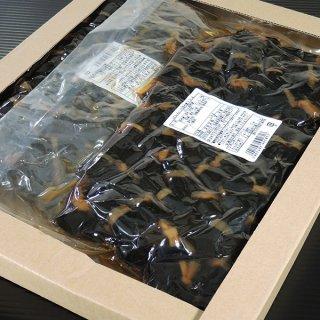 にしん昆布巻(業務用/一口大)1kg