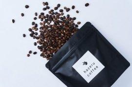 スペシャルティコーヒー豆 中煎り、中深煎り 200g×2種 味比べBOX