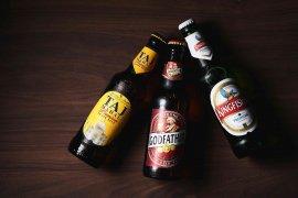 インドビール3本セット