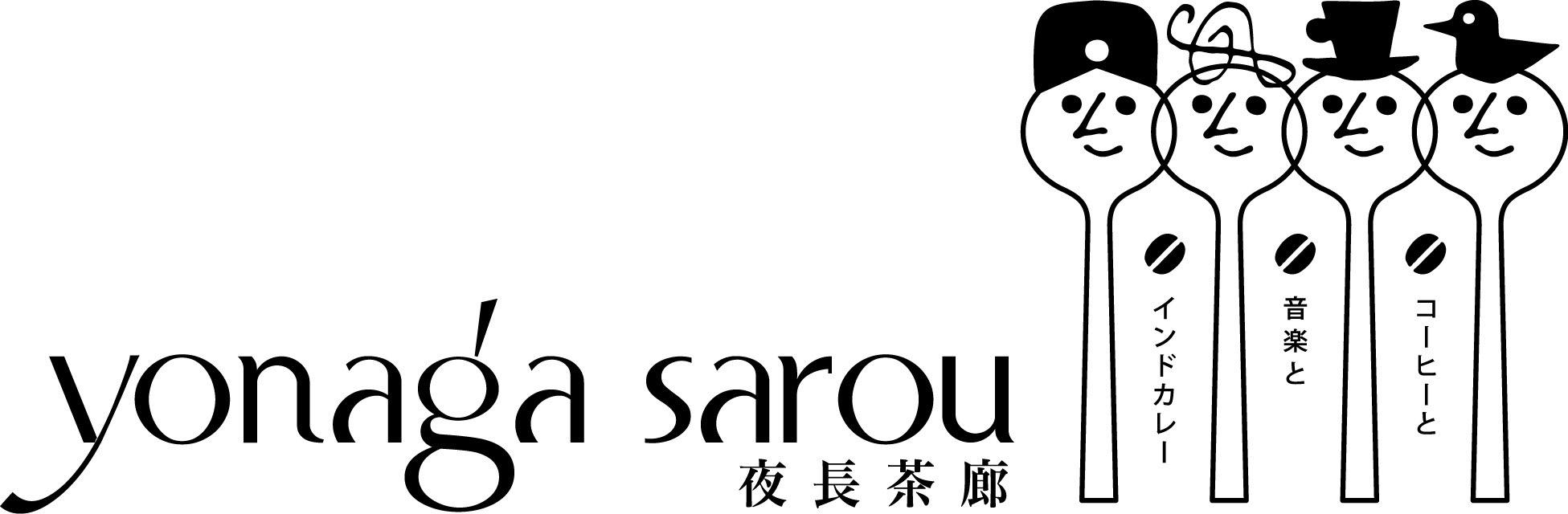 YONAGASAROU ONLINE SHOP