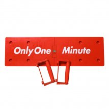 Only One Minute
