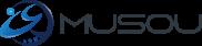 MUSOU オンラインショップ