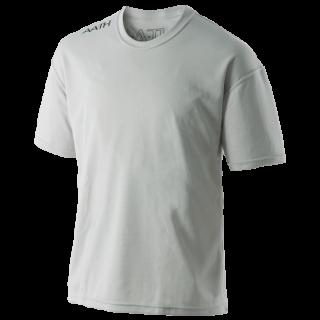 ハーフTシャツ