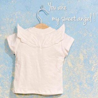 天使のTシャツ