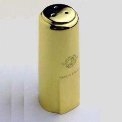ソプラノサックス用 マウスピースキャップ セルマー GL