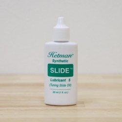 Hetmanヘットマン Slide Oil (チューニング スライドオイル)#5