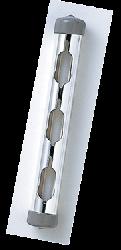 ヤマハユーフォニアムYEP-642S用 ウォーターポット