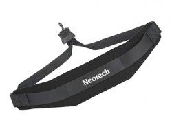 ネオテック NeoTech ソフトサックスストラップ Regular