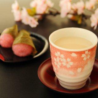 甘酒 国産純米100%使用の商品画像