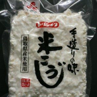 [生]米こうじ 500gの商品画像