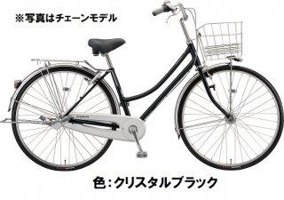 ロングティーン デラックス L型 27インチ【ベルト】